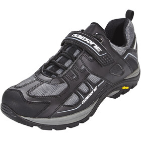 Gaerne G.Nemy All-Terrain Cycling Shoes Men black